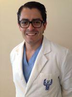 Dr. Javier Talamantes