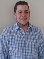 Dr. Marcos Sarue