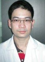 Dr. Pornkawee Charoenlarp