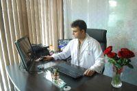 Prof. Dr. Rohit Malik