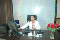 Dr. Rekha Malik