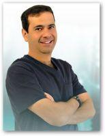 Dr. Carlos Alberto Barocio Sada