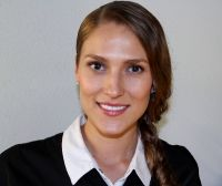 Dra. Arlette De Alba