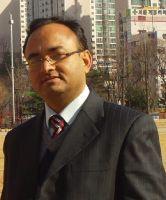 Dr Manoj Humagain