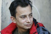 Dr Sabin Giri
