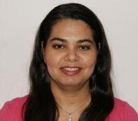Dr. Sonia Edeza Morales
