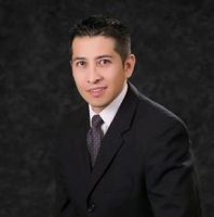Dr. Dimas Rodriguez Oviedo