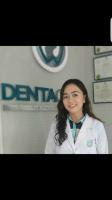 Dr. Kathleen P. Belmonte