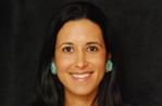 Dra. Alejandra Arrechedera