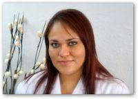 Dr. Melissa Meneses