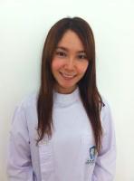 Dr.Apinya Nontawat
