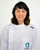 Dr.Sirintip Sandee