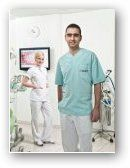 Dr. Engin PERAY