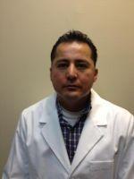 Dr. Iván Lara