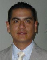 Dr Juan Pablo Benítez