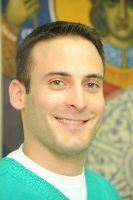 Dr Nemanja Popovic
