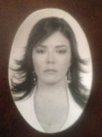 Dr. Irma Adriana Balderas Romo