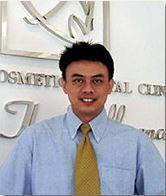 Dr. Sarawut Tepsuparangsikul