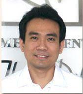 Dr. Sirisak Eakpisuthsoontorn