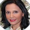 Jessica Del Carmen Rodríguez Arrona