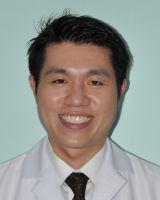 Dr. Yongyuth Lempituksakul