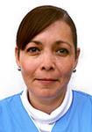 D.D.S. Martha Eugenia Parra Ruiz