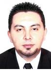D.D.S. Javier Muñiz Pérez