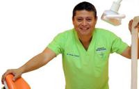 Dr. Alfredo Pedraza