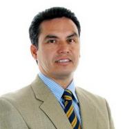 Dr. Eleazar Meraz