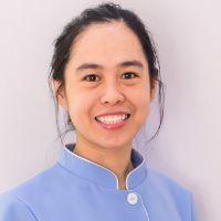Dr. Daisy Vu Phuong