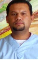 Gaston Castro