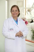 Prof. Gulay Vural