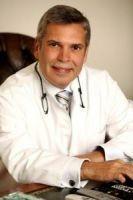 Dr. Z. Nihat TANFER