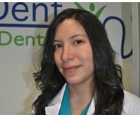 Dra. Gabriela Perez