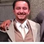 Dr. Antonio Gómez