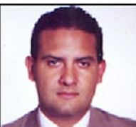 Dr. Mauricio González