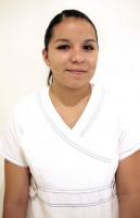 TRX Gabriela Delgado C.