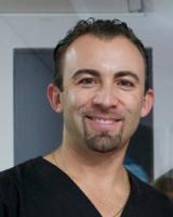 Dr. Andre Bandeira