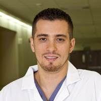 Dr. Esteban Ocampo
