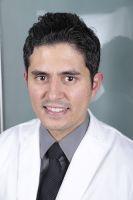 Danilo Gaspar