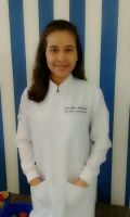 Dr. Lalida Asattapruk