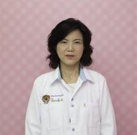 Dr. Ubonwan Pakamatave