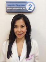 Dr. Panisha Verayannont