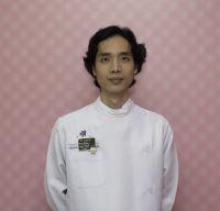 Dr. Issara Rungpongsuk