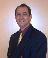 Dr. Francisco Vazquez M., M.S.D.,
