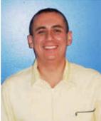 Dr. Pablo Cervantes Reyes, M.D.