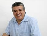 Dr. Antonio Gpe. Garza de la Garza