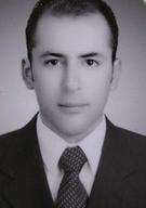Sr. Adrián Magaña Sandoval
