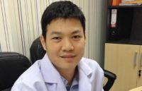 Dr. Punyawee Werasopon