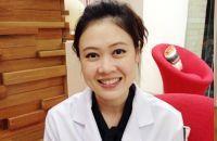 Dr. Arthessarat Sirisa-ard